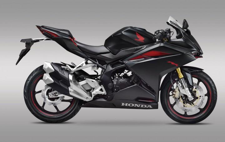 ホンダ、新型「CBR250RR」の発売日は2017年春予定。価格やスペックなどのまとめ。