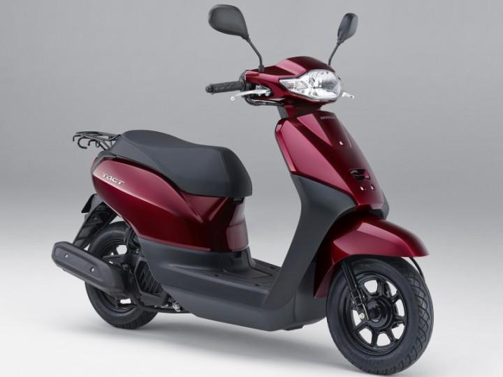 ホンダとヤマハが排気量50cc以下の原付一種で2017年3月より正式に提携を開始。