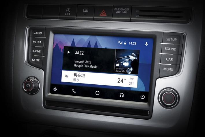 フォルクスワーゲン、オーディオブランド「Beats」とコラボした限定車「Polo with Beats」を発売。