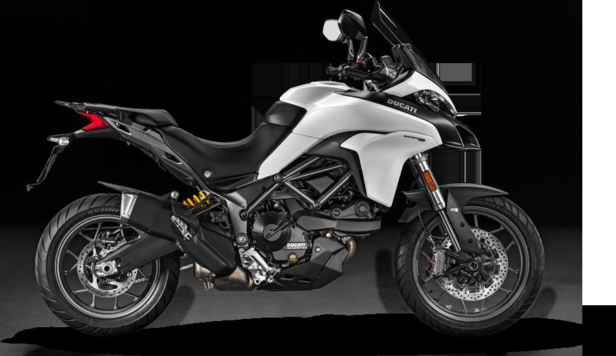 ドゥカティ、「Ducati 2017 World Premiere」を開催し、新型「スクランブラー」「モンスター 797/1200」「ムルティストラーダ950」「スーパースポーツ」「1299スーパーレジェーラ」を公開。